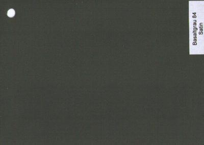 basaltgrau-satin-culoare