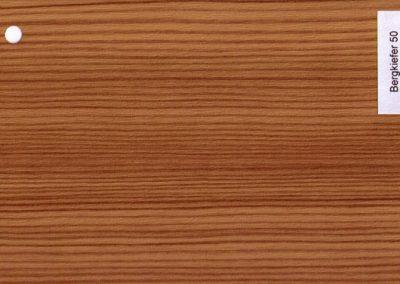 berkiefer-culoare