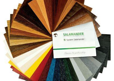 culori-salamander-1