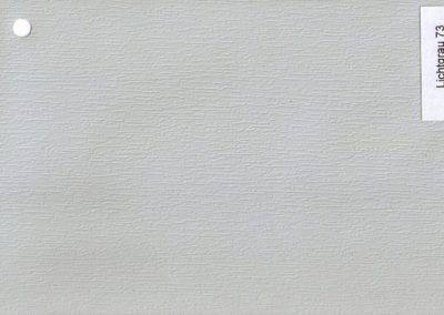 lichtgrau-culoare