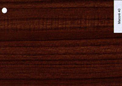macore-culoare