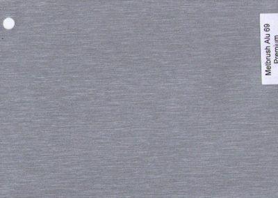 metbruush-alu-culoare