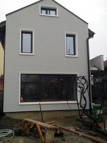 phoca_thumb_l_montaj-casa-termopane-10