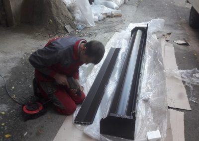 usa-tip-rulou-gri-1000x562 (2)